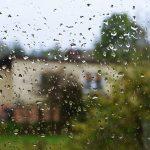 雨傘先別收 南加周末恐下雨