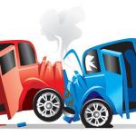 [Carloha專欄]發生車禍了,你該怎麼辦?