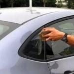 [Carloha專欄]被鎖在車外怎麼辦?