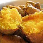 《健康人生》番薯抗癌?美麗的錯誤!
