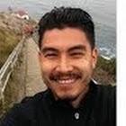 加大柏克萊大學入學審核官 David Melena將就「如何在眾多申請者脫穎而出」詳細解析。