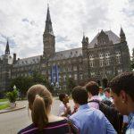 36%大學生沒錢吃飯 美國校園潛在危機