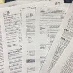 報稅倒數〉17日截止  延期需申請 海外資產勿隱瞞