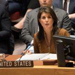 美俄對立互嗆 海理斥俄國「雙手沾滿敘利亞兒童鮮血」