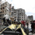 化武攻擊疑點:真的是敘國政府幹的嗎?