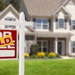 房屋賣家延遲搬走 小心擔上房東法律義務