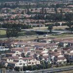 住不起的美國/報告:中等收入者 負擔南加住房趨難