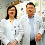 惠康家醫 政府指定移民體檢醫院
