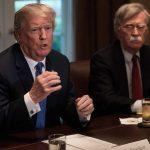 華郵:川普高調打敘利亞 恐使美軍陷入報復惡性循環