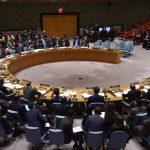 美歐襲敘 中國重申反對用武 學者:低調持續支持俄路線
