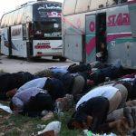 敘利亞反抗軍:阿塞德不除 聯軍空襲只是鬧劇