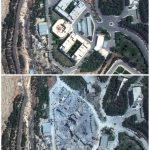 美:今宣布制裁俄新方案 阿塞德盟邦須承擔後果