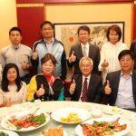 童玩節創辦人洪順五宣布退休 藍綠僑領慰留