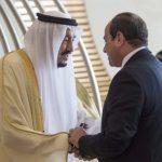 阿拉伯聯盟峰會 促調查敘利亞用化武 譴責幫凶伊朗