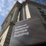 IRS預算縮水 查稅比率創15年新低