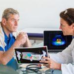 發現太遲往往致命 攝護腺癌「5警訊」別輕忽
