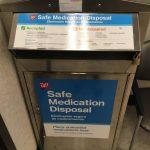 別囤家中 避免處方藥物濫用 不用的藥要回收