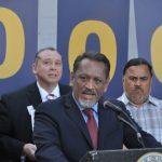 加州非法移民駕照破百萬