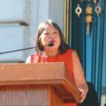 維護生物多元 舊金山通過法案