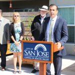 人口普查問公民身分 聖荷西市府告聯邦