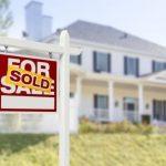 11年新高! 購屋客房貸支出 上一季2成逾收入45%