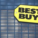 迎戰亞馬遜客製化購物 零售業跟進推個人化網頁