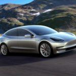 Tesla救亡 每天24小時趕工生產Model 3