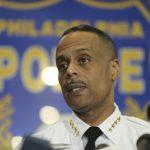 星巴克事件 費城警察局長道歉