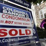 利息升高、房貸加重 買房更挑戰了