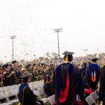 審計報告:加州州大猛漲學費卻暗留15億儲備金?