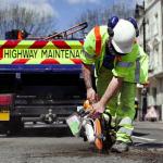 維州修復道路 估得花131億