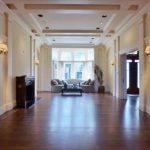 住不起的美國〉 舊金山租金有多貴?4臥房子月租2.5萬