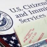 職業移民綠卡面試 要背電話號碼?
