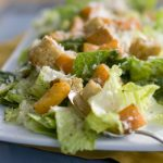 大腸桿菌疫情擴大   CDC:產自尤瑪的蘿蔓生菜全都扔