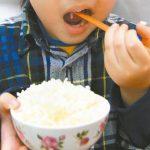 破除吃飯易胖的迷思 醫師教吃米飯3個技巧