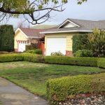 聖荷西房地產市場 全美最競爭