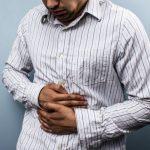 食物中毒該急診嗎?大多人拉拉肚子就好 這4情形才要