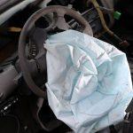 安全氣囊召回案 6萬車未返廠維修