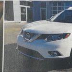 羊頭灣外賣郎 遭2非裔男毆打劫財劫車