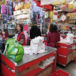 州長要禁塑 華人消費者支持 商家批無所適從