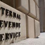 遭IRS追稅 美國「意外公民」不平 盼盡速解套
