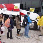 長期歧視中國學生 曾罵「小黃鼠狼」 伊州巴士被控