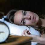 別再熬夜了! 一夜不睡覺 增加老年失智風險