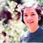 平鑫濤前妻:當年談判時,瓊瑤說平鑫濤想為出軌殉情…
