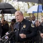 槍擊案兇嫌 兩次槍被扣 父親又交還給他 不負責任恐被控