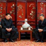 北韓車禍 中國遊客32死 金正恩:悲從中來