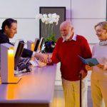 6件事!滿65歲達退休年齡 為退休預做準備