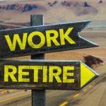 3跡象!有意退休者 最好考慮將後一、兩年