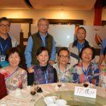 楊安澤參選美國總統 母親肯定兒子:他要為華裔發聲