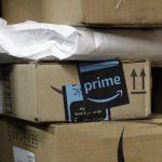 送貨入車…亞馬遜推出新服務